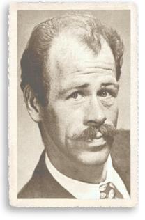 paul brinegar biography